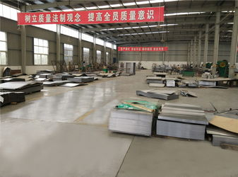 China Luoyang Forward Office Furniture Co.,Ltd